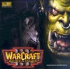 Warcraft III: Reign of Chaos [PC-CD, Jewel, русская версия]