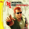 Bionic Commando Rearmed [PC-CD, Jewel]