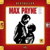 Bestseller. Max Payne 2 [PC, Jewel]
