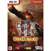 Warhammer 40.000: Dawn of War - Retribution. Имперская гвардия PC-DVD (DVD-box)
