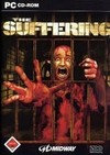 The Suffering русская версия (DVD-box)