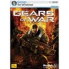 Gears of War [PC, русская версия]