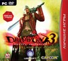 Devil May Cry 3 Dante s Awakening