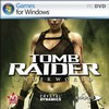Tomb Raider. Underworld [PC-DVD, Jewel]
