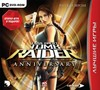 Лучшие игры. Tomb Raider: Anniversary Edition