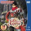 Perfect World [PC-DVD, Jewel]