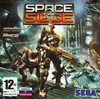 Space Siege [PC, Jewel, русская версия]