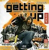 Marc Ecko S Getting Up: Contents Under Pressure