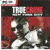 True Crimes New York City-DVD-Jewel