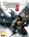 Dungeon Siege 3 PC-DVD (Box)