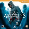 Assassin s Creed Director s Cut Edition PC-DVD (Jewel)